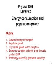 02. Energy Consumption and Population Growth.pdf