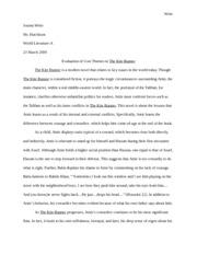 Essay Health The Alchemist Essay Assignment E Physics Science Essay also Business Argumentative Essay Topics Do My Home Work Do My Homework Cheap Online Service Alchemist  Examples Of Persuasive Essays For High School