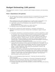 Unit10_510_individual assignment.docx