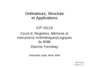 cours8_16116_H09