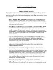 Reading Lesson_Module 3 Project.pdf