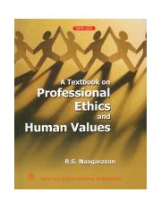 PROFESSIONAL ETHICS AND HUMAN VALUES.pdf