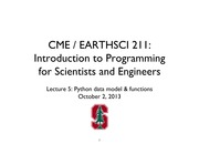 CME211_Lecture05 (1)