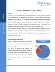 ESCOs to drive energy efficiency in India.pdf