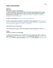 Bi331_Lecture_1_Study_Questions_2014 (2)