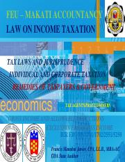 Law-on-Income-Taxation-GP