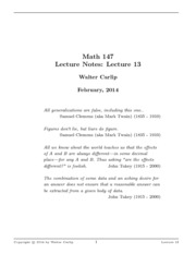 Math147Lecture13