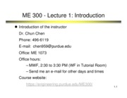 2015 ME 300 Lecture 01 (Marked)