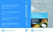 3_WFP, 2010. Revolution - from food aid to food assistance_EN.pdf