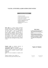 Values_Chapter_Notes