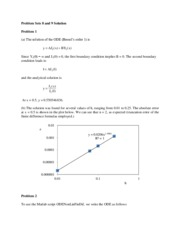 PS 8-9 Solution.pdf
