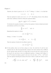 138_pdfsam_math 54 differential equation solutions odd