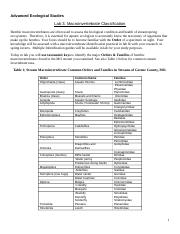 Lab__3_Invertebrate_Classification.doc