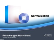 9. Normalisasi.ppt
