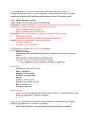 MGM 403 Study Guide.docx