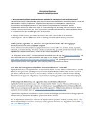 international-business_faq.pdf
