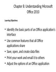 Chapter07_Microsoft Office.pptx