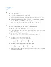 STA3032H-HW05-Solutions.docx