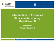 Introduction to Advanced Financial Accounting(2).pptx
