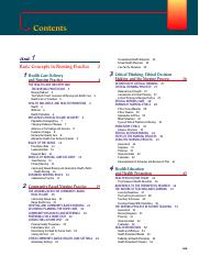 Copy of Copy of Copy of Brunner and Suddarth's Textbook of Medical-Surgical Nursing_0781731933.pdf