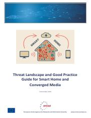 Threat Landscape and Good Practice Guide for Smart Home and Converged Media.pdf
