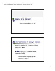 BLG143_Chapter2_Water_and_carbon_Student_COMPLETE.pdf