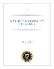 national_security_strategy_5_(1)