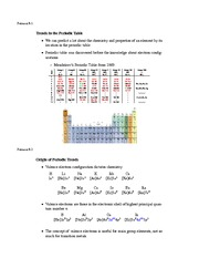 NOTES_PeriodicTable