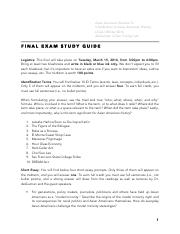 Asian American Studies 10 Final Study Guide.pdf