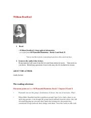 Wm.Bradford Handout for online(1)(2)(1)(1).pdf