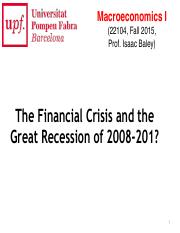 MacroIF15 - Lecture 10 - The Financial Crisis.pdf