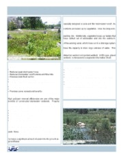 crwa_stormwater_wetlands