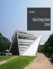 Seoul Mitigation - Buildings (Sherman).pptx