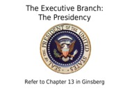 The_Executive_Branch-1