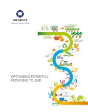 IOICORP-annual report 2014(1)
