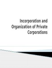 (F DONE) Week-5-Incorp-Org-of-Private-Corps.pptx