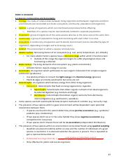 IB Biology Topic 4 Notes.pdf