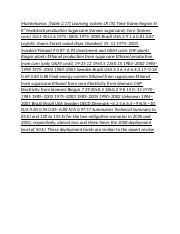 Special Report Renewable Energy Sources_0557.docx