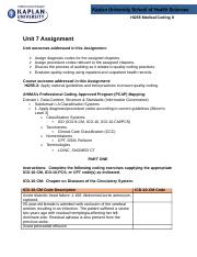 HI255_u7worksheet (3)