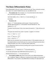 The Basic Differentiation Rules.pdf