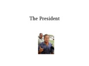 Lecture 13--presidency--oldppt