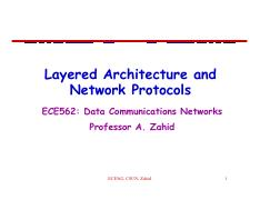 ECE562-Protocol Layered Architecture.pdf