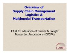 Supply-Chain-Management-Logistics-Multimodal-Transportation-Overview(1).pdf