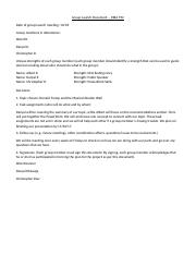 Group Launch Document_MBA(1)(1).docx