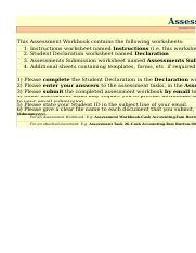 Assessment-Workbook-FNSACC507A-20121108