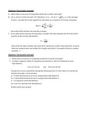 questions_first_part.pdf