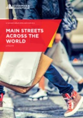 Main Streets Across the World 2015-16.pdf