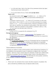 Theory of Computation-1_0023