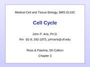 7 cell_cycle_07_aris