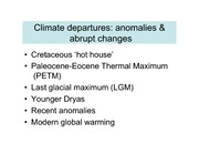 15_climate_departures